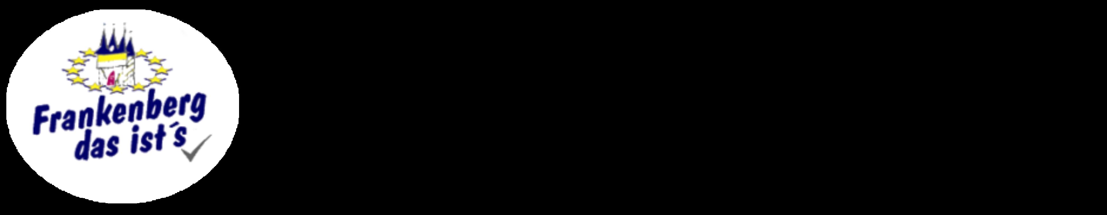 Kaufmännischer Verein Frankenberg e.V.
